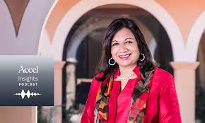 Richest woman in pharmaceutical firm